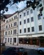 EA Hotel Dalimil - hotely, pensiony | hportal.cz