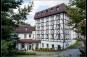 Hotel Valdštejn - hotely, pensiony | hportal.cz