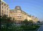 EA Hotel Rokoko - Hotels, Pensionen | hportal.eu