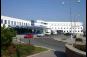 Ramada Airport Hotel Praha - hotely, pensiony | hportal.cz