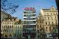 EA Hotel Juliš - hotely, pensiony | hportal.cz