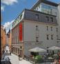 EA Hotel Royal Esprit - hotely, pensiony | hportal.cz