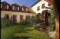 Hotel Selsky dvur - Hotels, Pensionen | hportal.eu