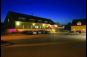 Equitana Hotel Resort - hotely, pensiony | hportal.cz