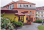 Hotel Jasmin - Hotels, Pensionen | hportal.eu
