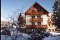 Hotel Pomi - hotely, pensiony | hportal.cz