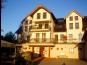 Hotel Javor - Hotels, Pensionen | hportal.eu