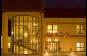 Hotel Primavera - hotely, pensiony | hportal.cz