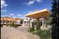 Top Hotel Praha & Congress centre - Hotels, Pensionen | hportal.eu