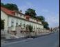 Hotel Boucek - Hotels, Pensionen | hportal.eu