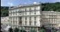 Grandhotel Pupp - hotely, pensiony | hportal.cz