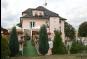 Pension Rainbow - Hotels, Pensionen | hportal.eu