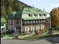 Hotel Hořec - hotely, pensiony   hportal.cz