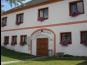 Penzion Slunce - hotely, pensiony | hportal.cz