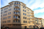 Hotel Amadeus - Hotels, Pensionen | hportal.eu