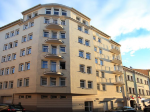 Hotel Amadeus - hotely, pensiony | hportal.cz