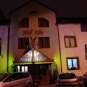 Hotel Adler - Hotels, Pensionen | hportal.eu
