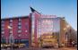Hotel Mövenpick - hotely, pensiony | hportal.cz