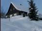 Challet Roubenka - Hotels, Pensionen | hportal.eu