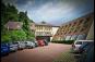 Wellness Hotel Diana - hotely, pensiony | hportal.cz