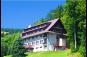 Challet Roxana - Hotels, Pensionen | hportal.eu