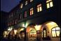 Hotel Adam - Hotels, Pensionen | hportal.eu