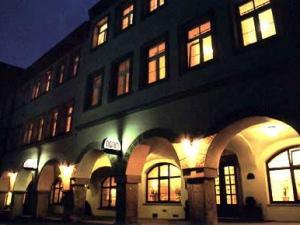 Hotel Adam - hotely, pensiony   hportal.cz