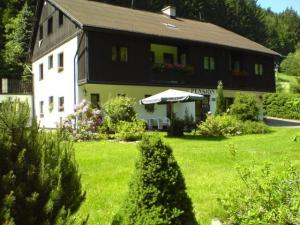 Pension Tara - hotely, pensiony | hportal.cz
