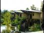 Hotel Safari - Hotels, Pensionen | hportal.eu