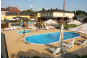 Pension Za Vodou - Hotels, Pensionen | hportal.eu