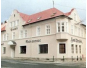 Hotel Praděd  - hotely, pensiony | hportal.cz