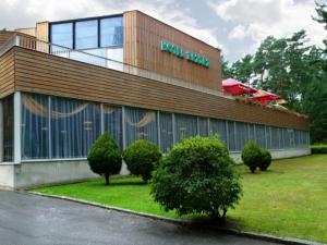 Hotel Bezděz - hotely, pensiony | hportal.cz