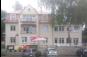 Hotel Passage - hotely, pensiony | hportal.cz