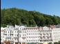 Apartmány Thalia - hotely, pensiony | hportal.cz