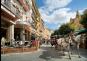 Hotel Salvator - hotely, pensiony | hportal.cz