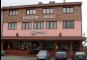Pension Sport - hotely, pensiony | hportal.cz