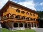 Hotel Lesana - hotely, pensiony | hportal.cz