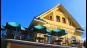 Hotel TTC - hotely, pensiony | hportal.cz