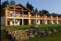 Amenity Resort Lipno - hotely, pensiony | hportal.cz
