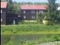 Horská chata Aninka - hotely, pensiony | hportal.cz