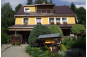 Apartmán Brabenec - Hotels, Pensionen | hportal.eu
