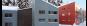 Apartements Ados - Hotels, Pensionen | hportal.eu