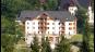 Apartmány Dalibor - hotely, pensiony | hportal.cz