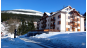Appartements Dalibor - Hotels, Pensionen | hportal.eu
