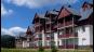 Apartmány Horní Mísečky 1035m - hotely, pensiony | hportal.cz