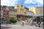 Hotel Romance - hotely, pensiony | hportal.cz