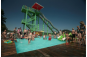 Hotel Na pláži - Aquapark - hotely, pensiony   hportal.cz