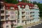Hotel Astoria - hotely, pensiony | hportal.cz