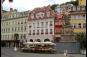 Hotel Promenáda - hotely, pensiony | hportal.cz