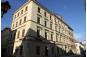 Boromeum residence - hotely, pensiony | hportal.cz